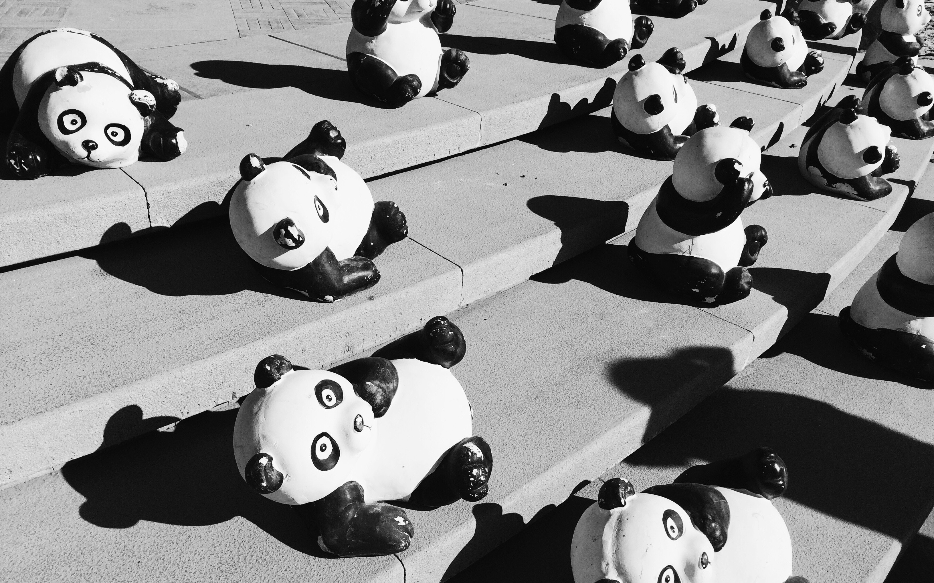 Part 2: SQL Queries in Pandas Scripting (Filtering and