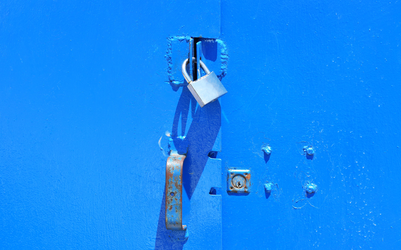 Securing DevOps - DZone DevOps
