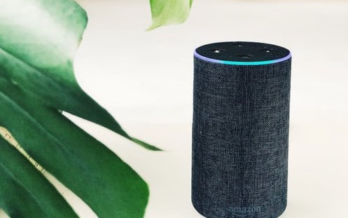 Skype Integrates With Alexa