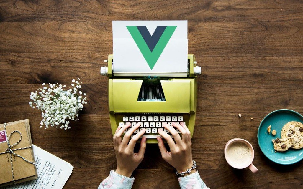 Including Markdown Content in a Vue or Nuxt SPA - DZone Web Dev