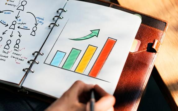 QnA VBage Enhancing a Kotlin Chart With Advanced Charting Kit (Part 1)