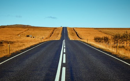 InfluxDB 2 0 Alpha Release and the Road Ahead - DZone Database