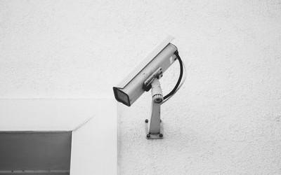 REST API Security Vulnerabilities