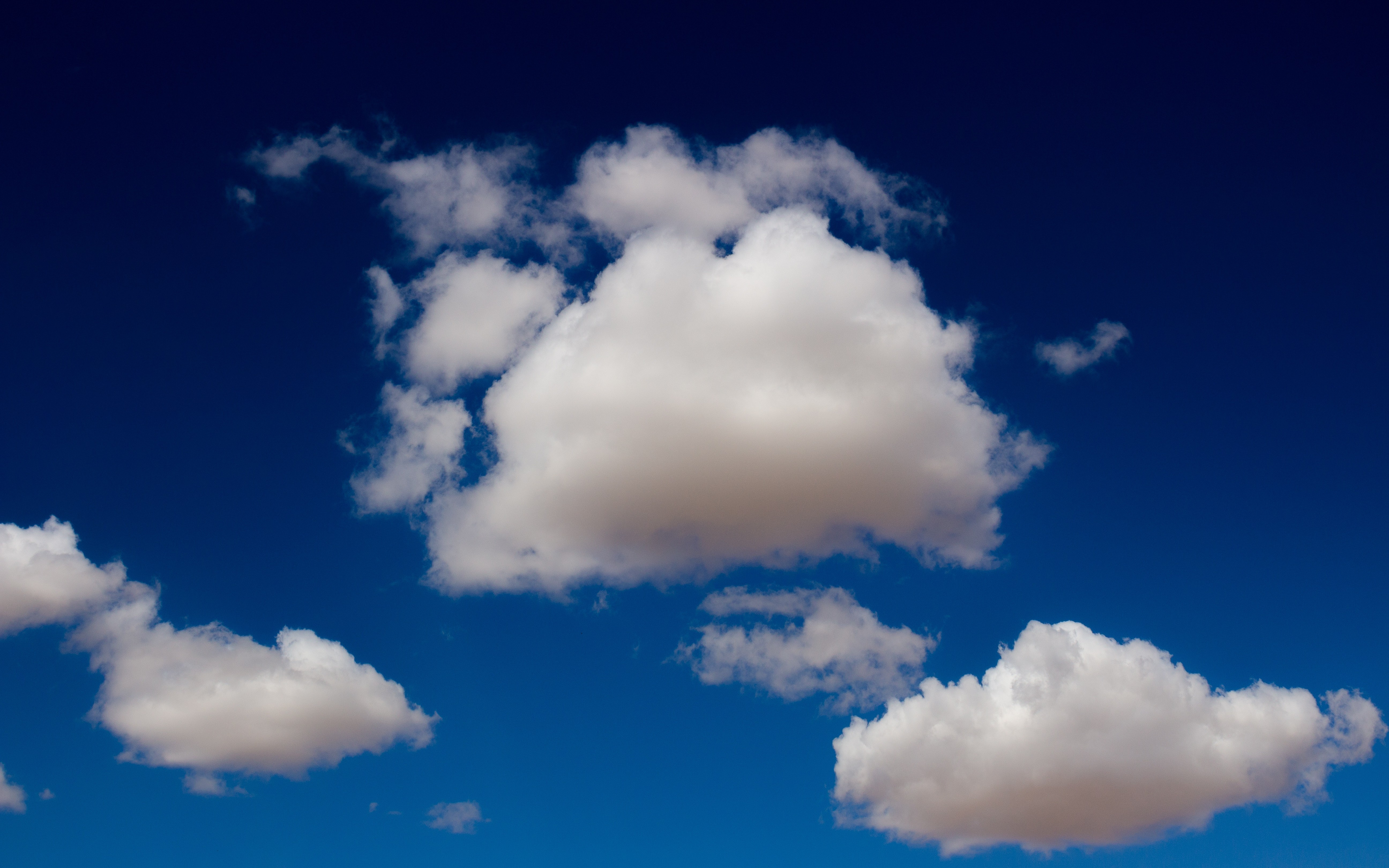 How to Use Recent MicroProfile and JDK Features to Scale Your Apps in the Cloud