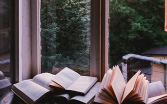 QnA VBage 10 Books Java Developers Should Read in 2019