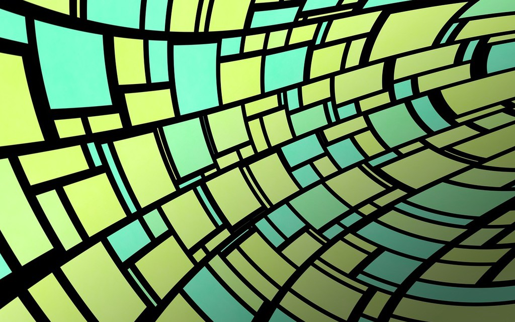 Design Patterns for Beginners With Java Examples