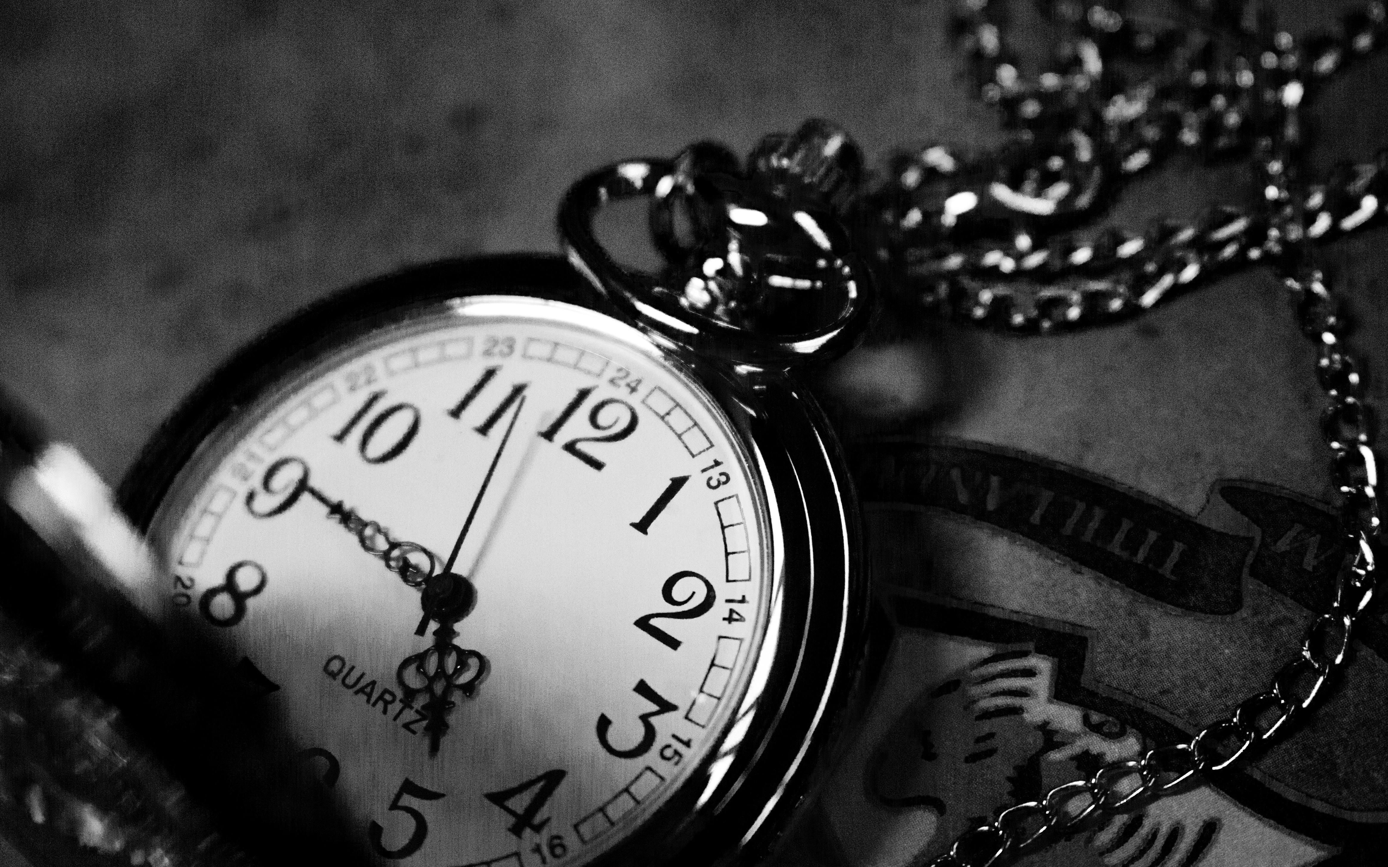 Angular Timer (Auto Refresh Component) - DZone Web Dev
