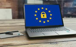 GDPR One Year On: Increasing Demand for ''Security By Design''