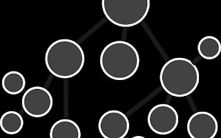 Local Microservices: Object Orientation Behavior Coupling Problem