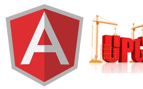 50 Best HTML5 Tutorials 2011 - DZone Web Dev