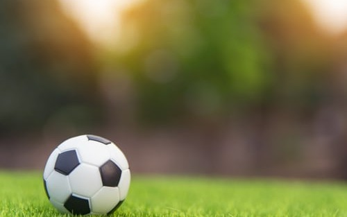 Football Transfers Graph - DZone Database