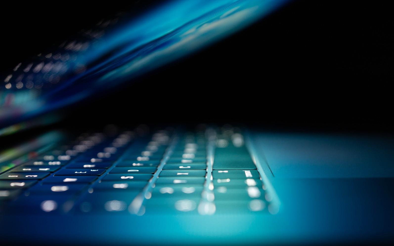 A Guide to Digital Signature Algorithms - DZone Security