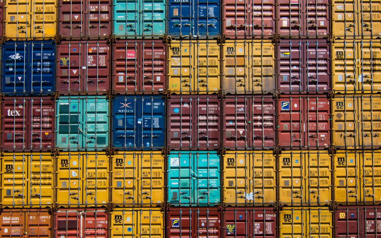 Docker Registry With a Let's Encrypt Certificate - DZone