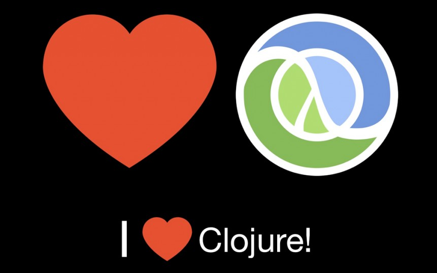 An Open Letter to Clojure, Part 1