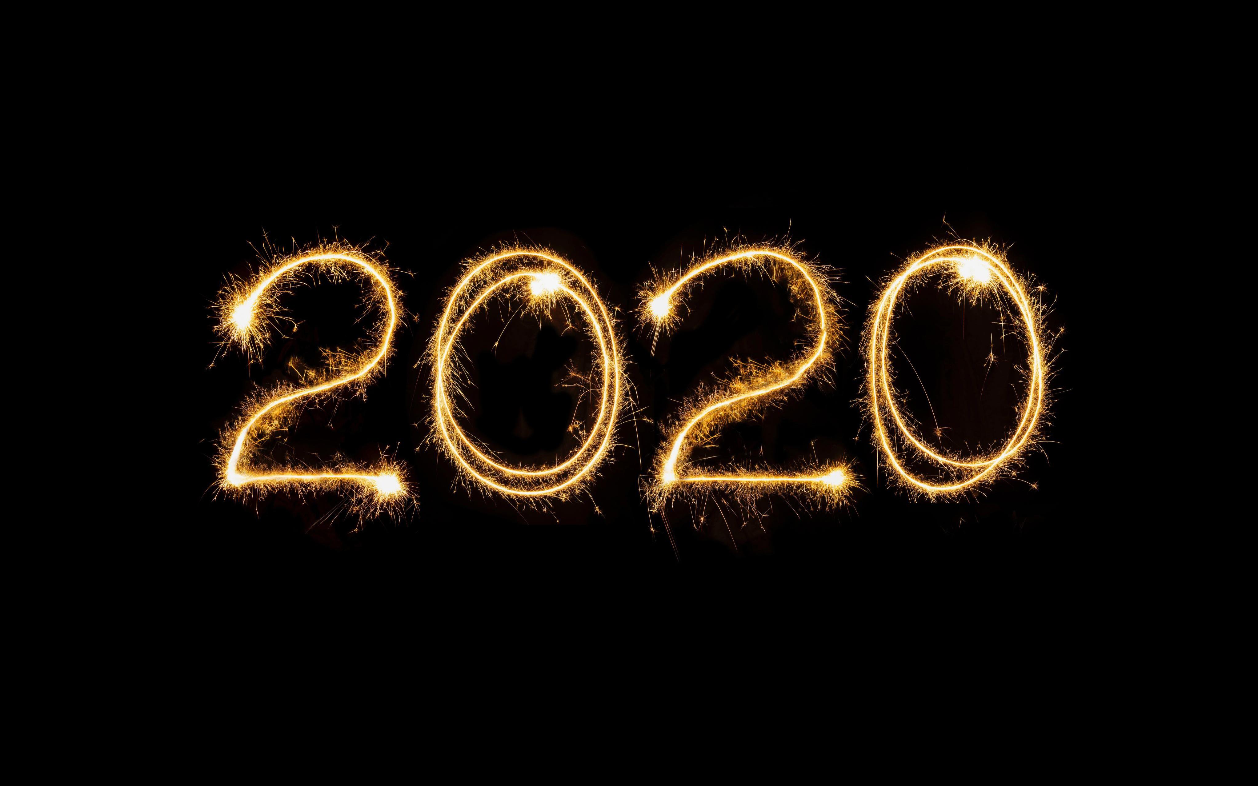 DevOps and Developer Trends to Consider in 2020