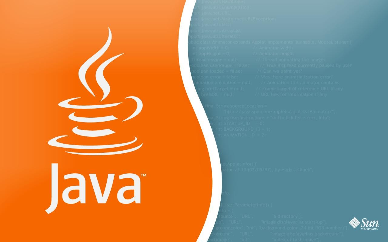 How to prepare for ocajp 7 certification exam dzone java 1betcityfo Image collections