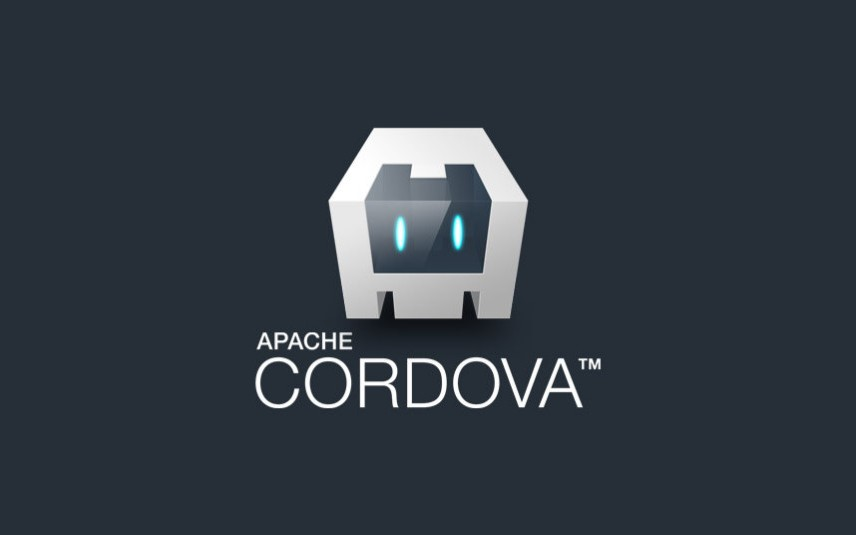 Debugging Android Cordova/Phonegap Apps with Chrome - DZone Mobile