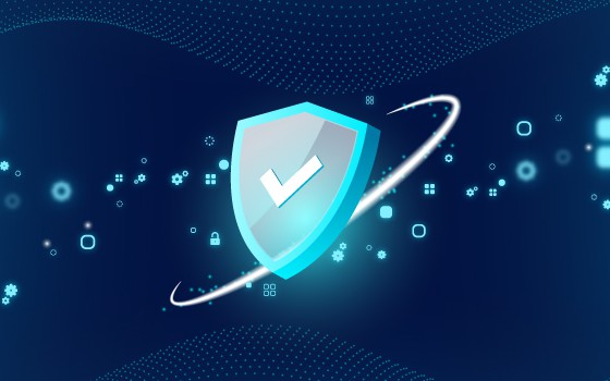Image of article '8 Popular Security Tools You Should Try Right Now'