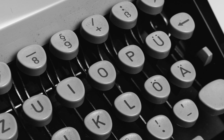 Alexa Skill With TypeScript - RapidAPI