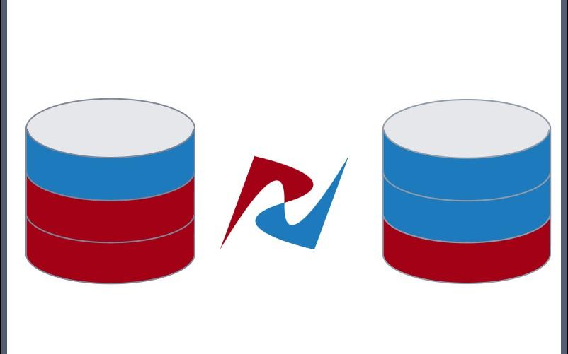 What Is Database synchronization? - DZone Database