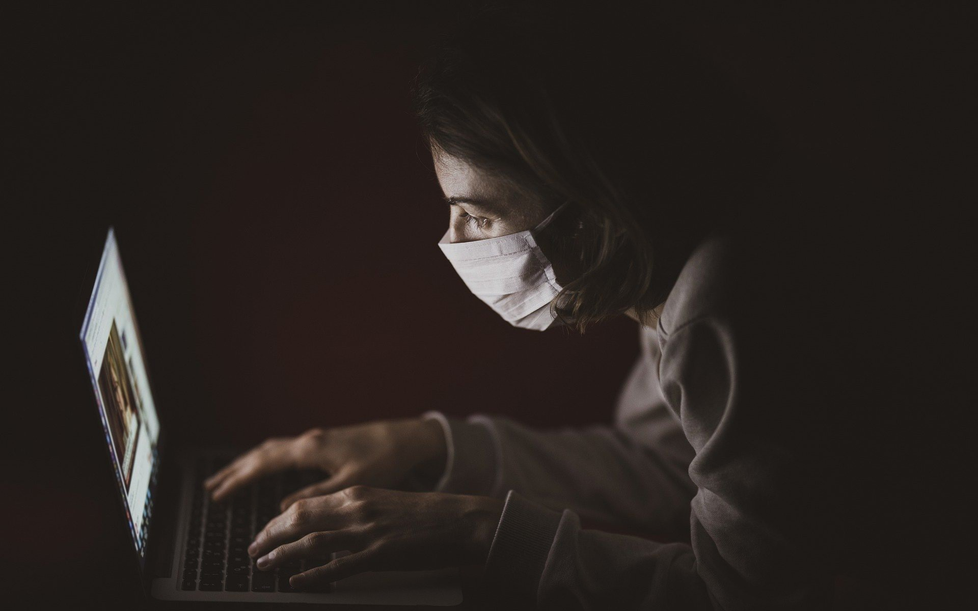 The Role of Software During the COVID-19 Pandemic