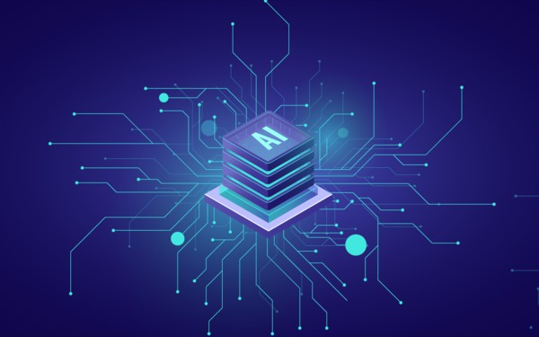 Quantum Computing and AI Can Pave the Way for Endless Possibilities