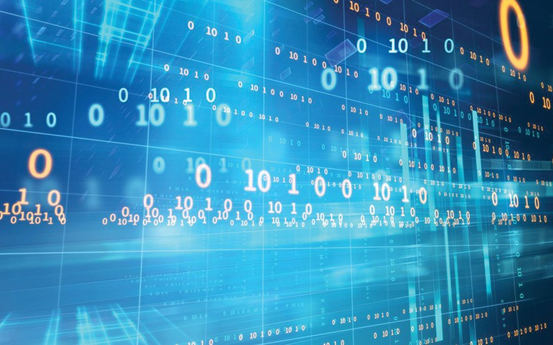 How Analytics and Data Science Improve Your Business Efficiency