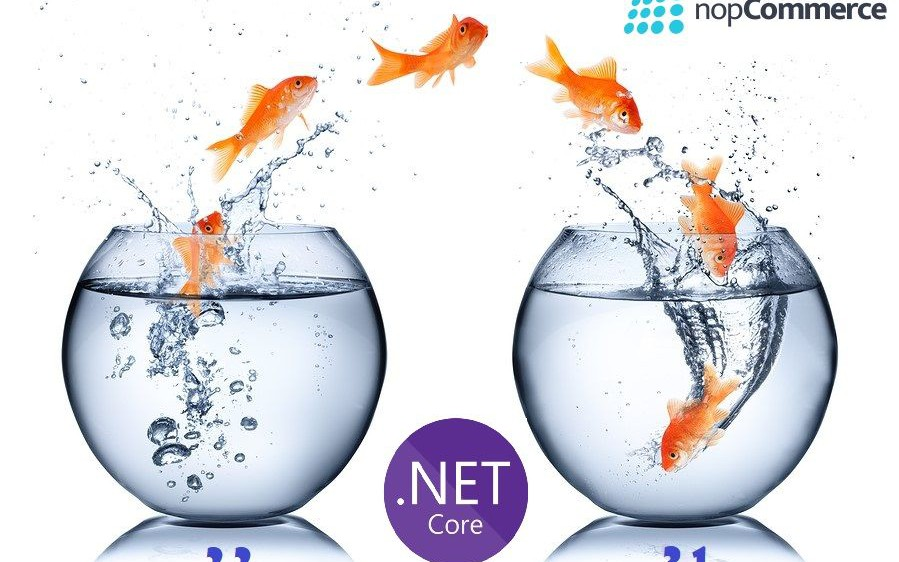 How to Migrate from .NET Core 2.2 to .NET Core 3.1: Real Life Project