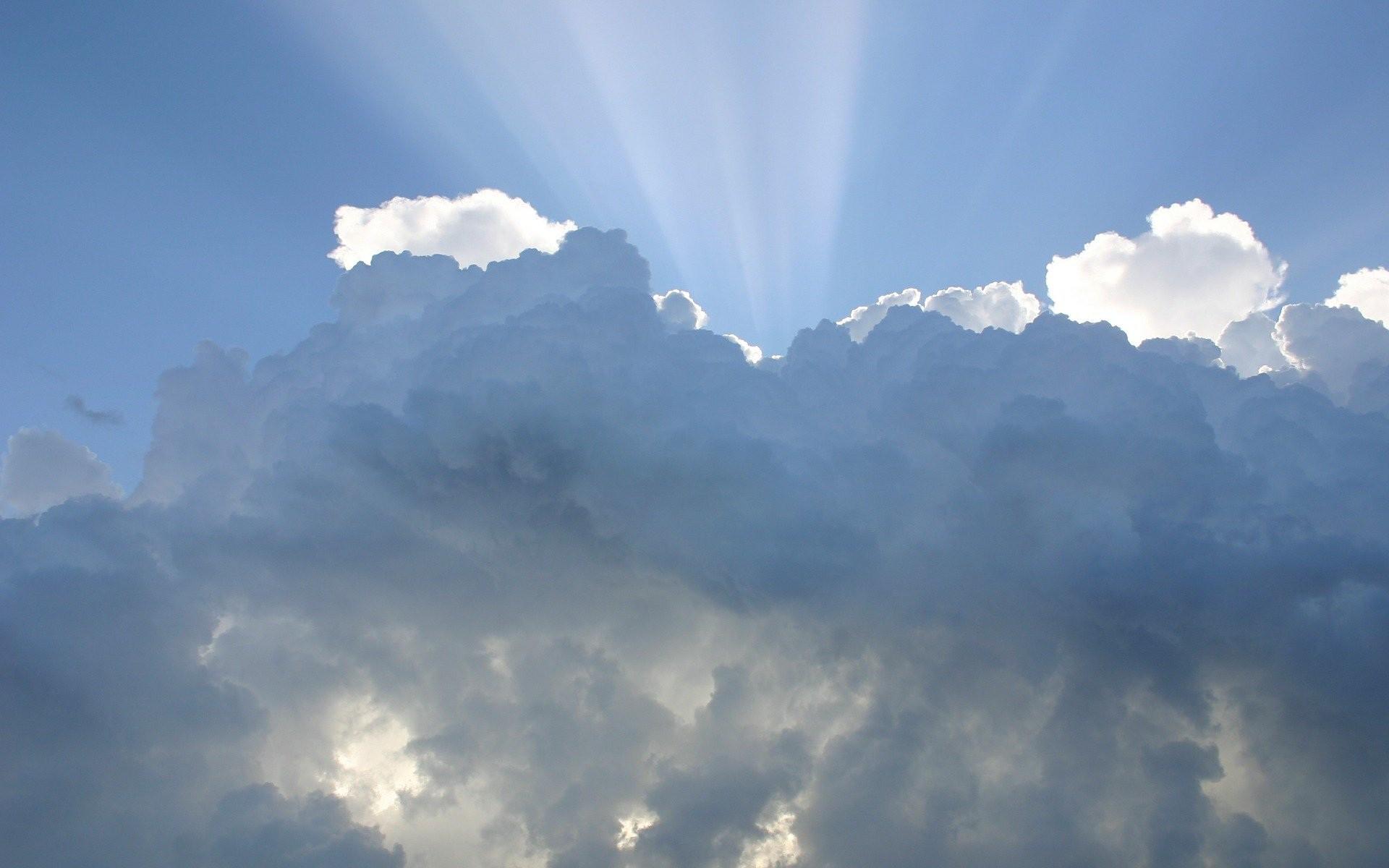 Survey Reveals COVID-19 Driving Cloud Adoption