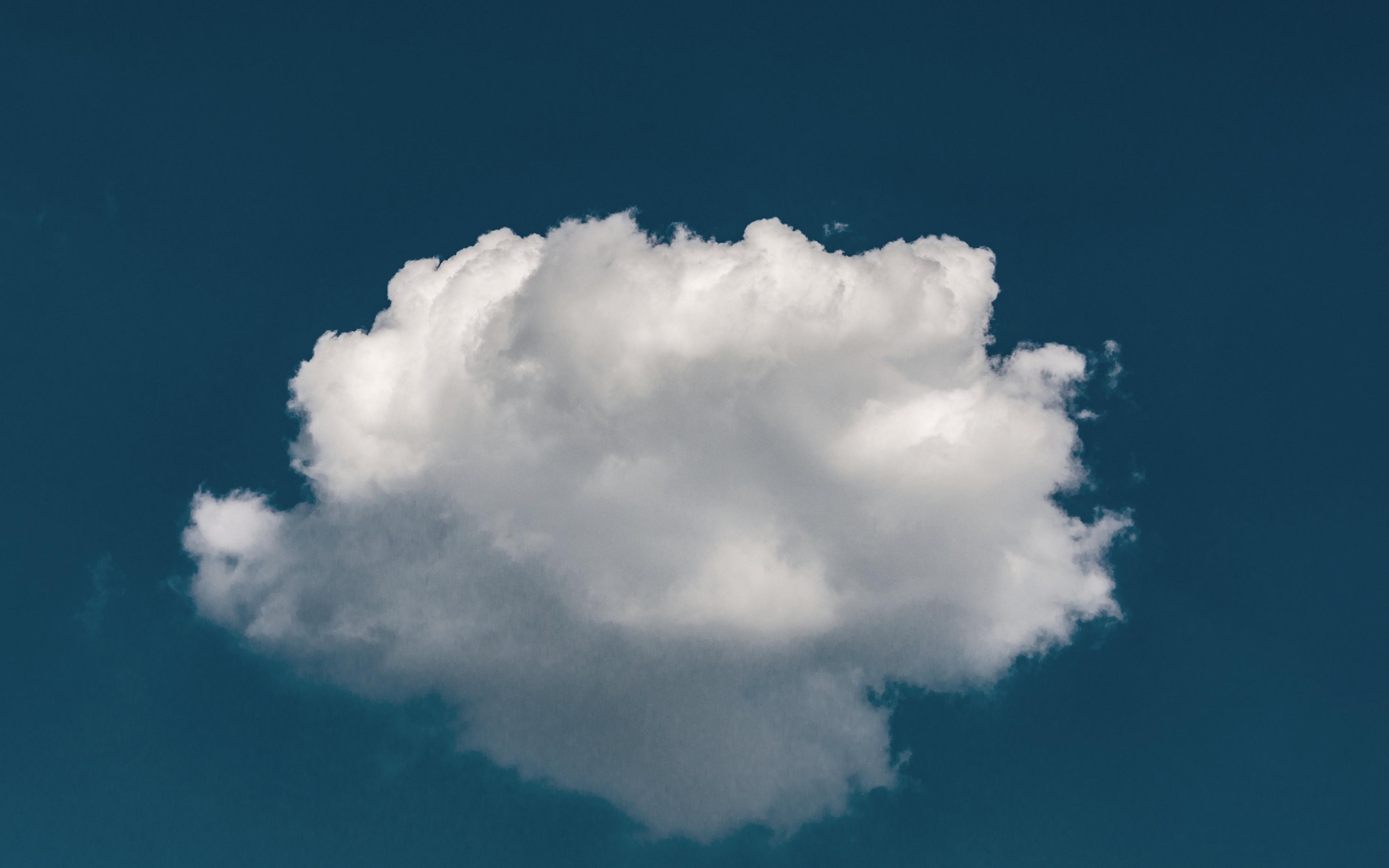 TiDB on KubeSphere: Using Cloud-Native Distributed Database on Kubernetes Platform Tailo