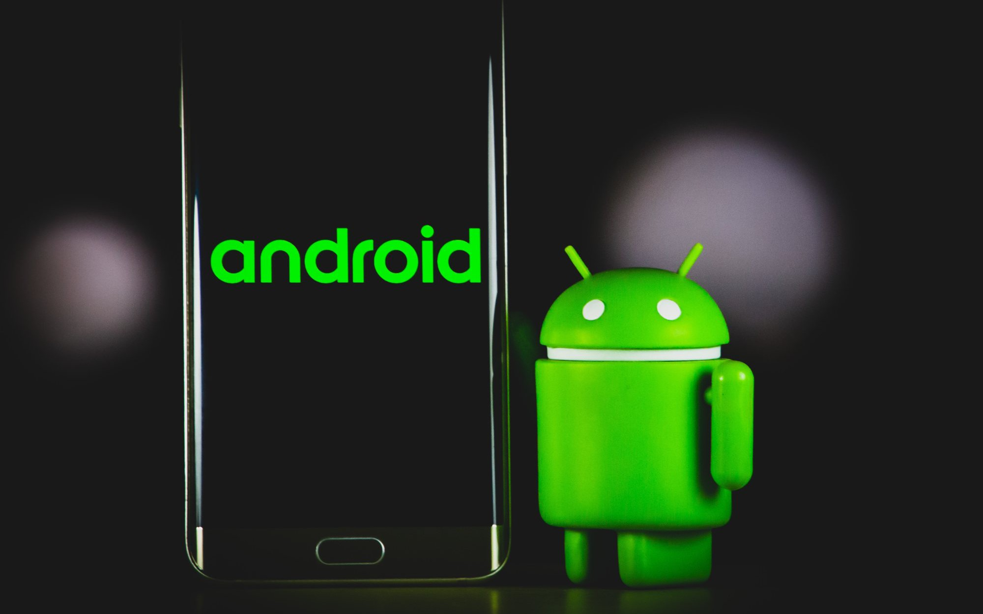 5 Top Programming Languages For Your Android App Development Project - DZone Java