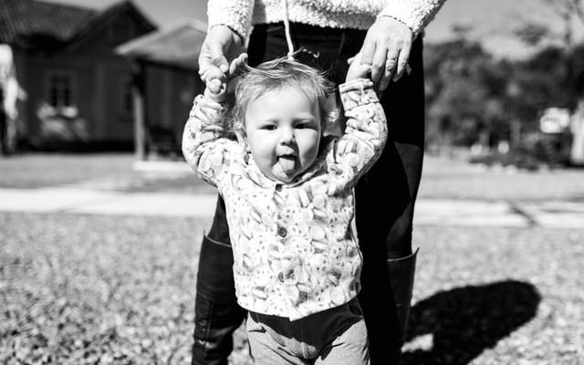 Application Modernization in Baby Steps [Video]