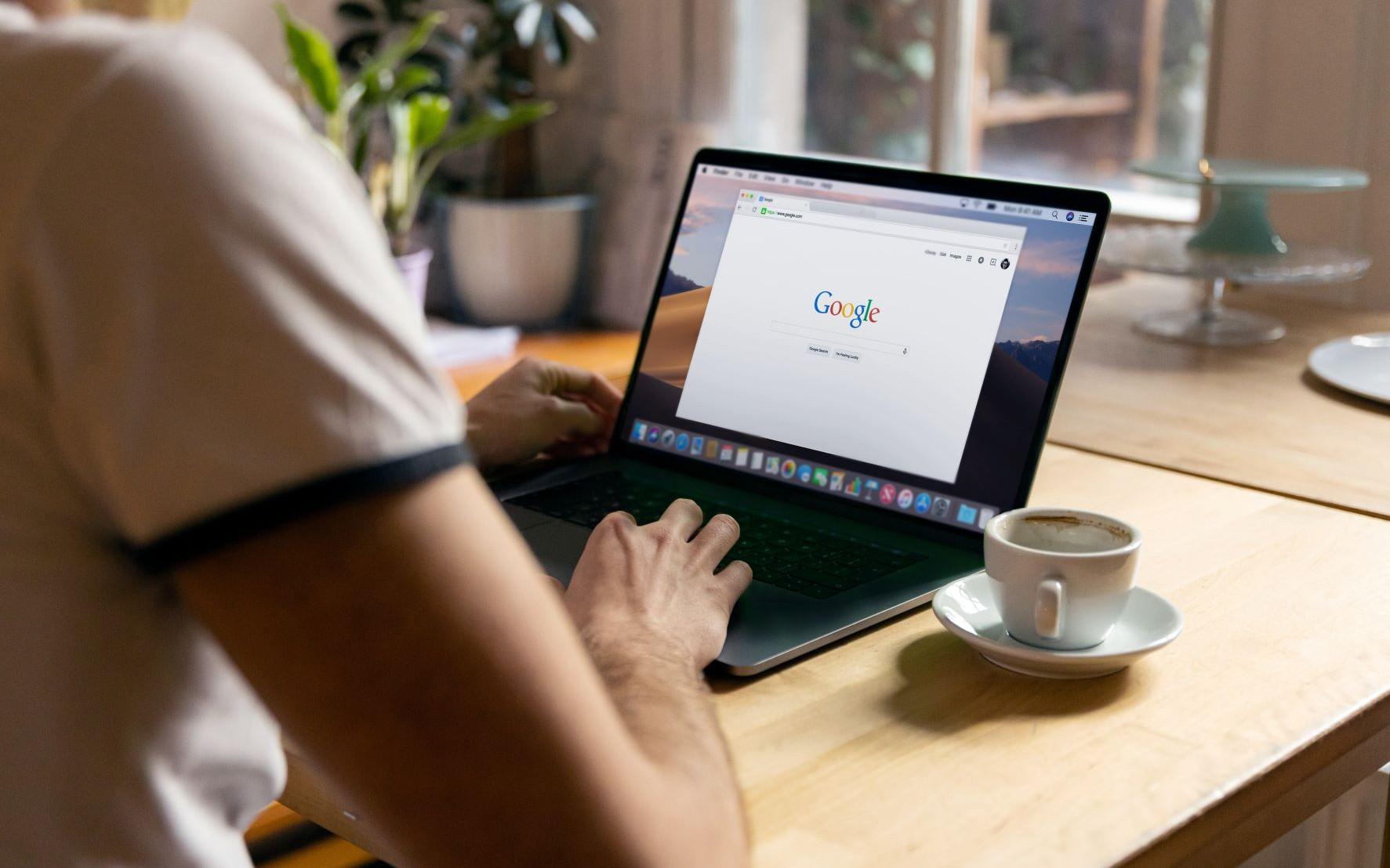 How to Install Selenium IDE for Chrome