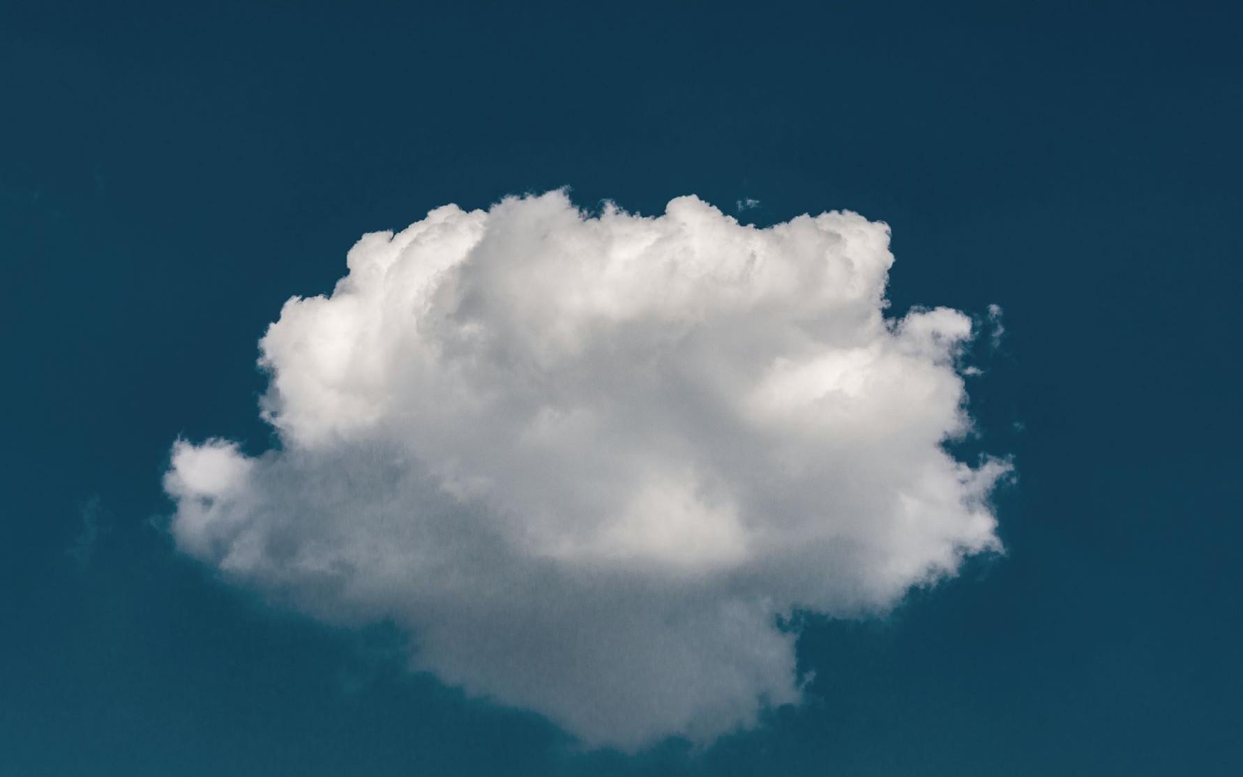 Cloud-Hopping