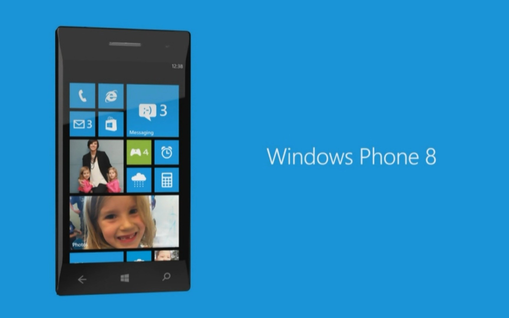 Developing S For Windows Phone 8 And 1 Using Studio Dzone Mobile