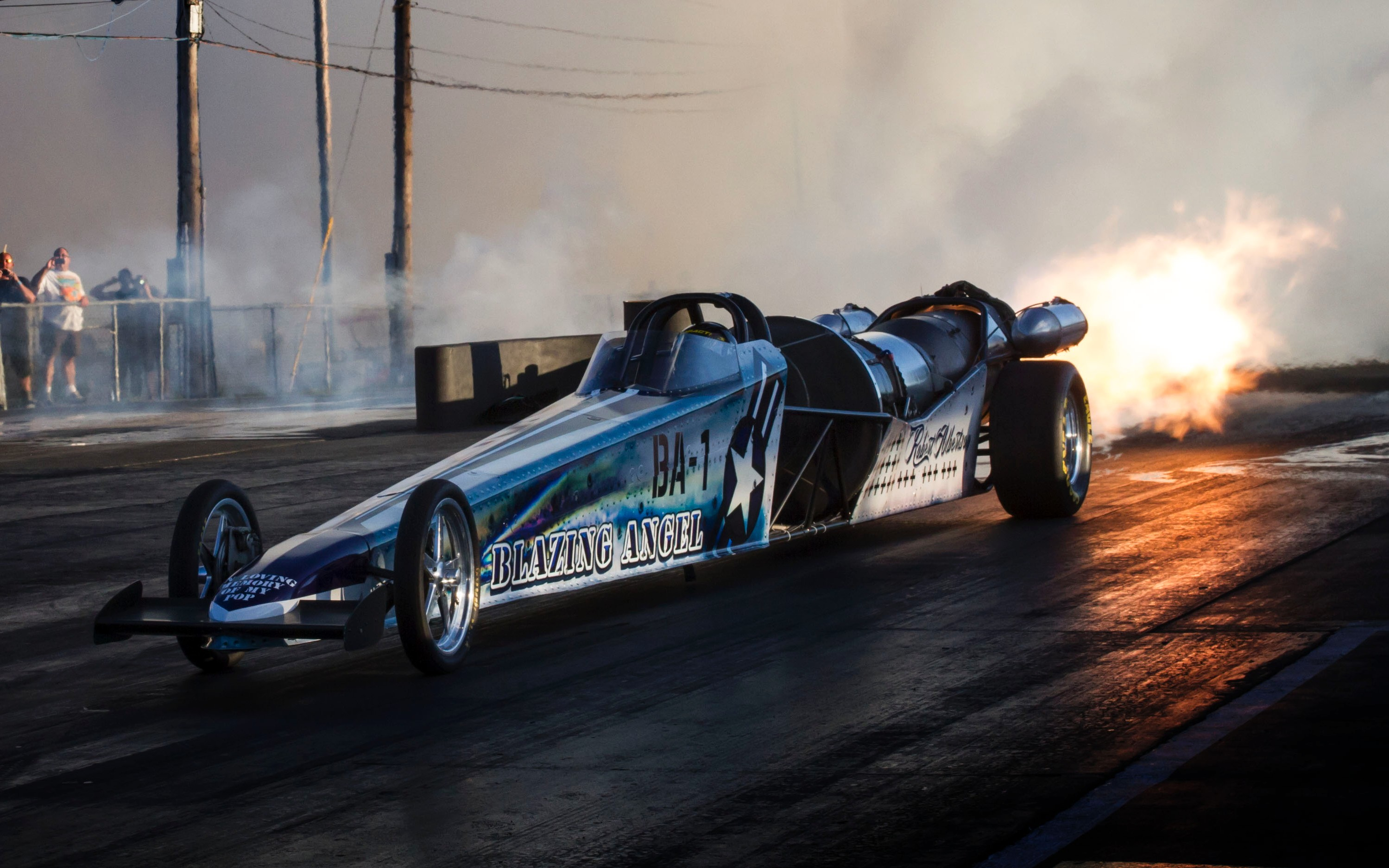 ASP NET Core APIs in the Fast Lane With Swagger and Autorest - DZone