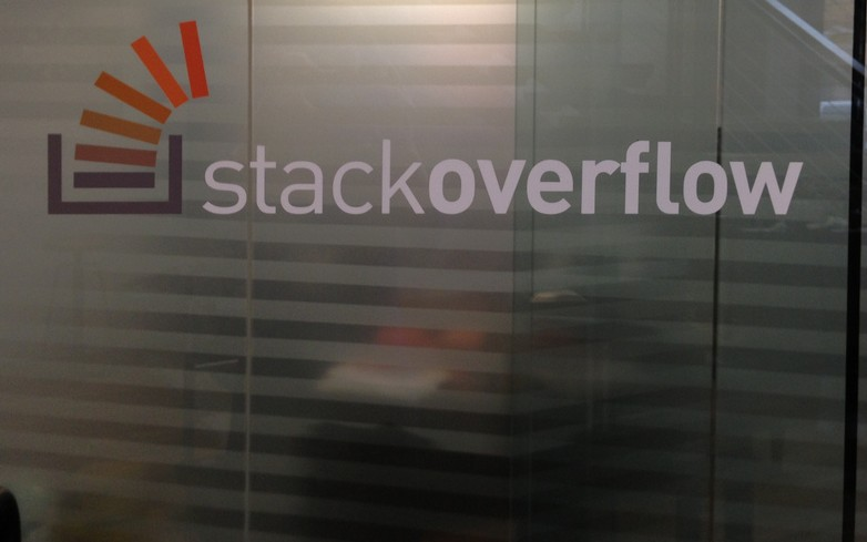 Import 10M Stack Overflow Questions into Neo4j in Just 3 Minutes
