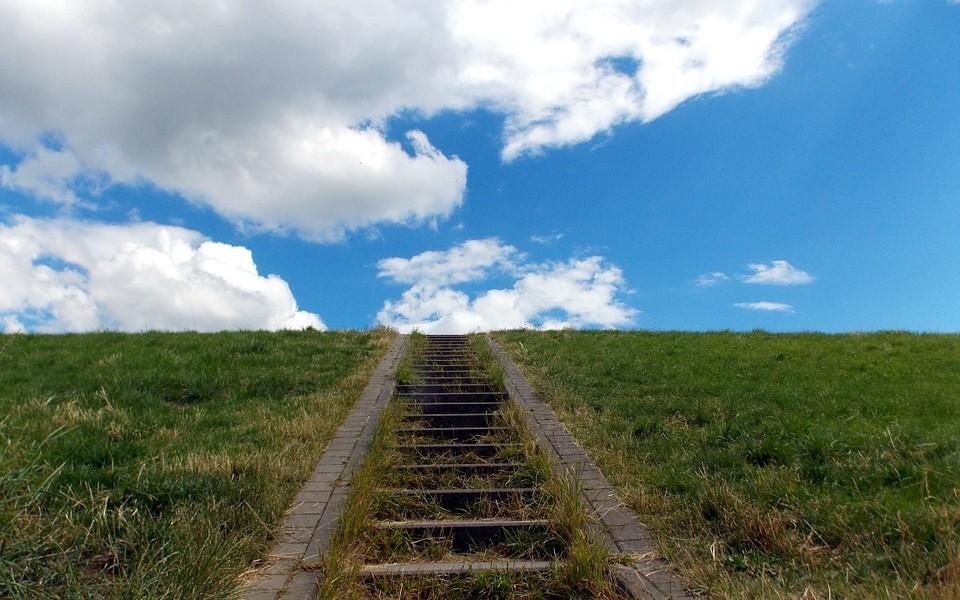 2016 Future of Cloud Computing Study