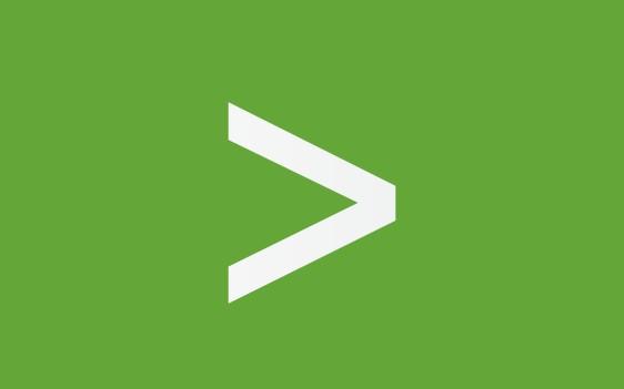 Configure a SQL Server JDBC Driver for Splunk - DZone Database