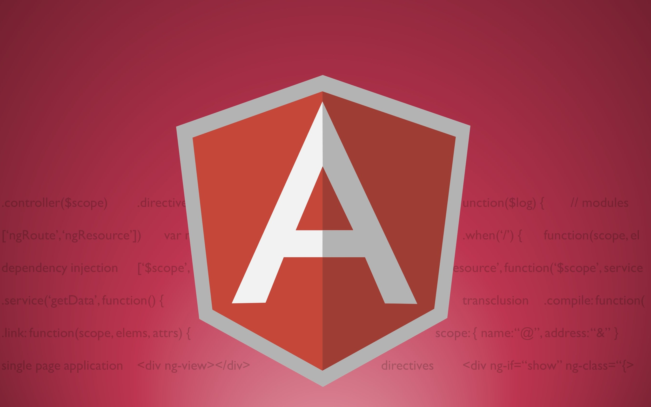 Create a Desktop Application Using Angular, Bootstrap and C# - DZone