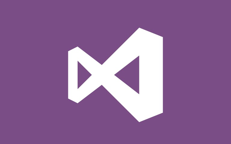 Trying to Live Without ReSharper in Visual Studio 2017 - DZone
