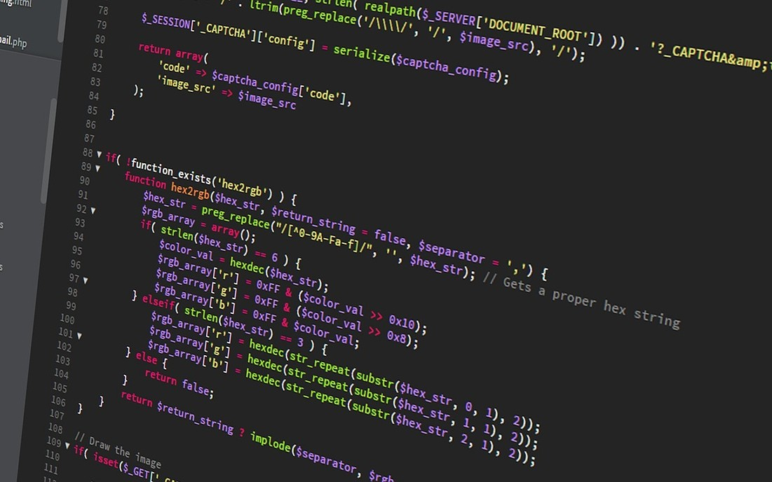 Convert XML to JSON In Angular JS - DZone Web Dev