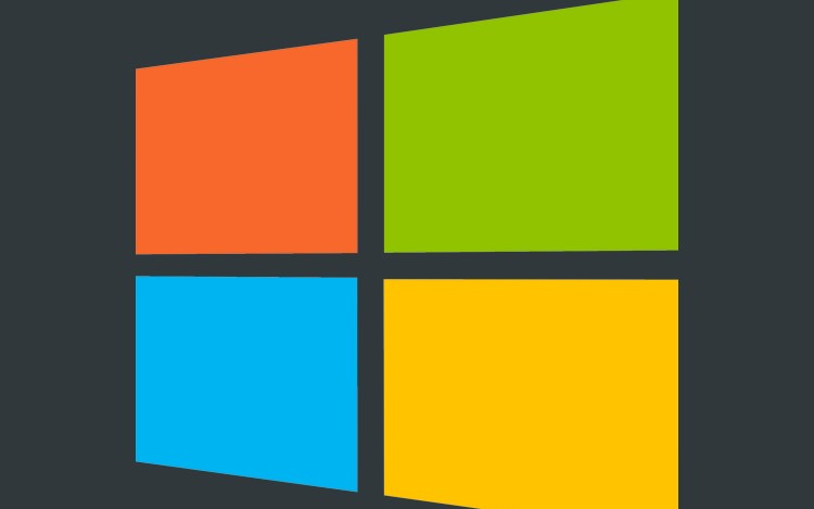 Testing MariaDB ColumnStore on Windows Using Hyper-V