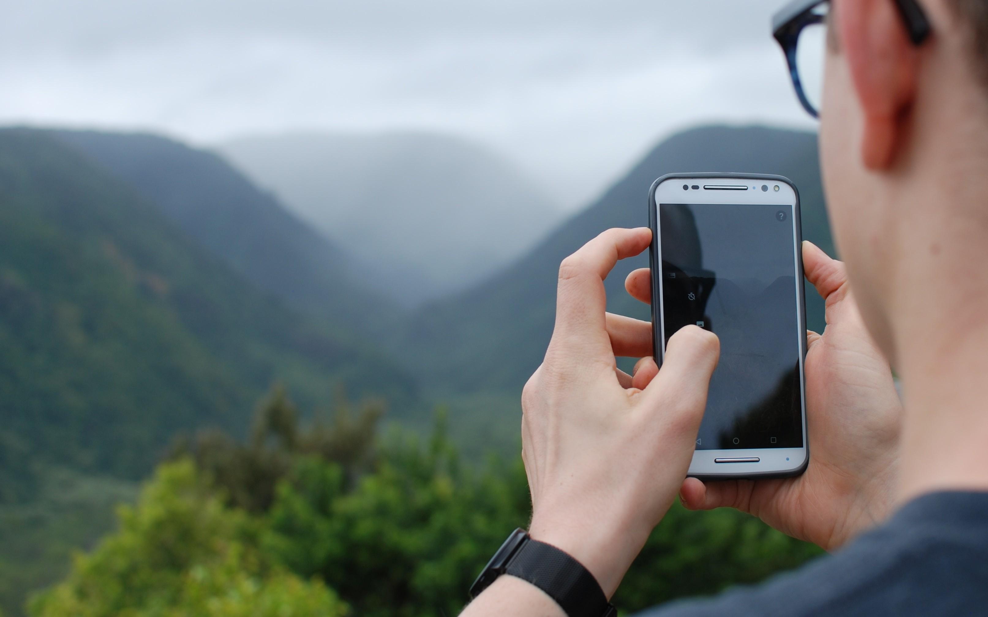 Developer Tips: NFC Tags in App Development - DZone Mobile