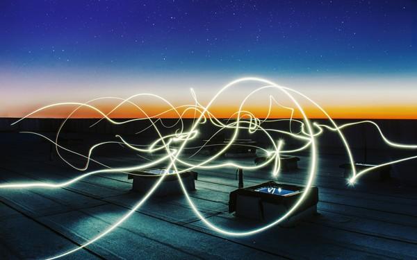 Kafka Streams and Unit Testing - DZone Big Data