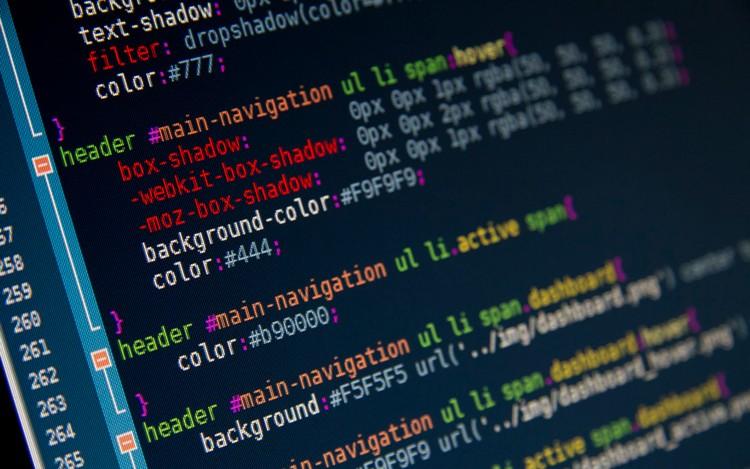 Best Programming Quotes - DZone Agile