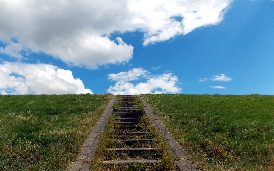 Deploying a PHP App to Cloud Foundry - DZone Cloud