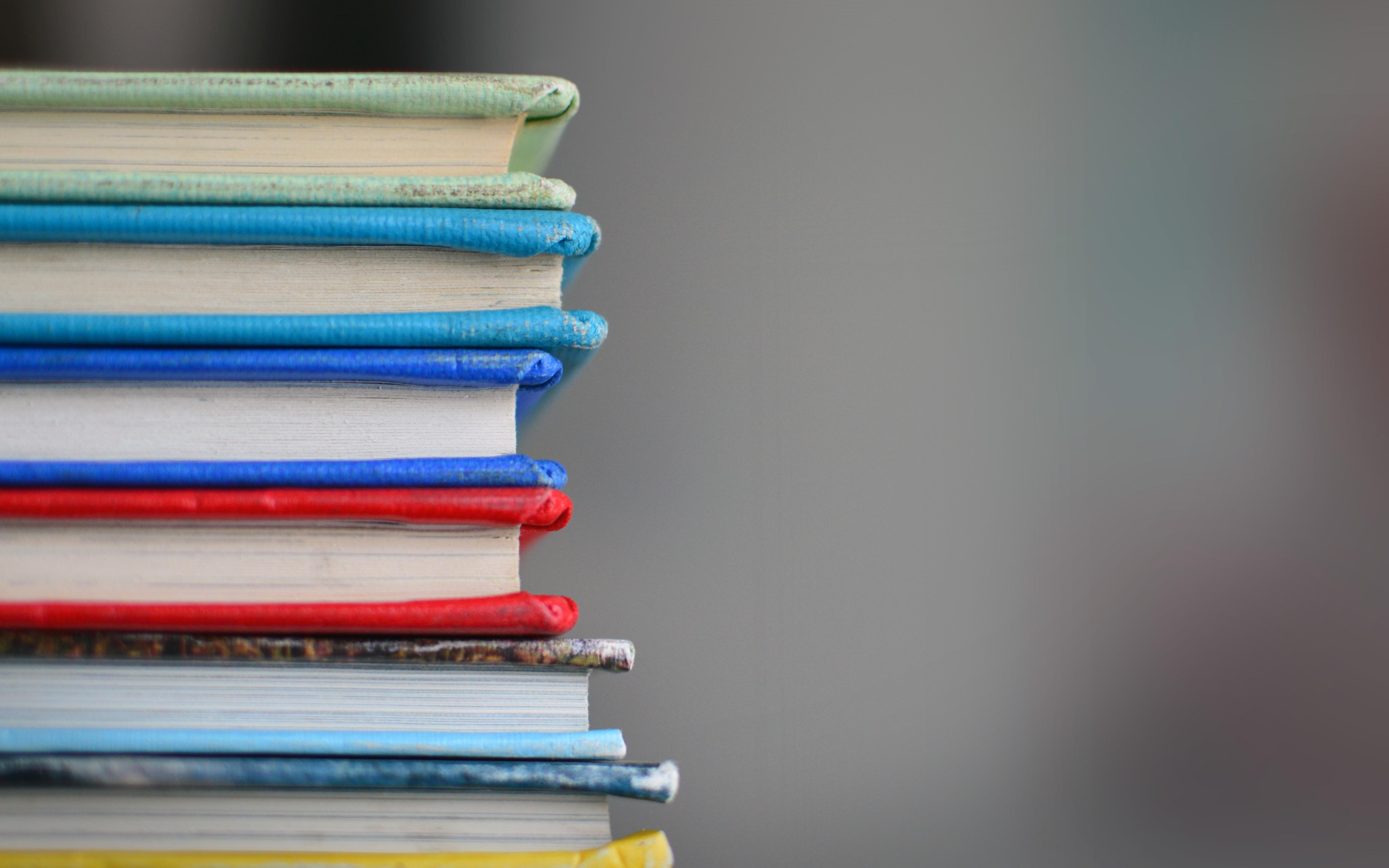 Top 19 Software Architecture Books Dzone Devops