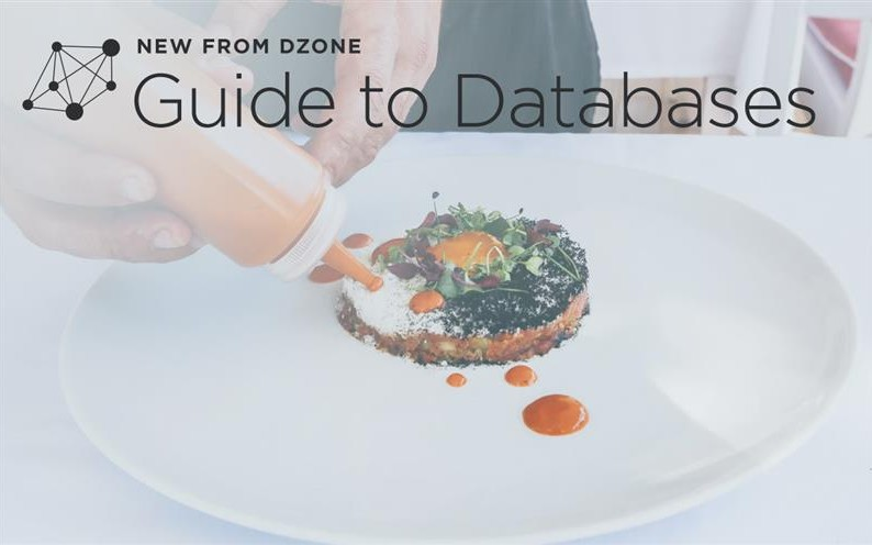 The Secret Sauce of Graph Databases