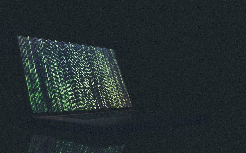 In encryption we trust a tutorial dzone security baditri Gallery